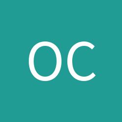 oceancalligraphy