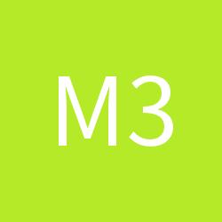m3ntol