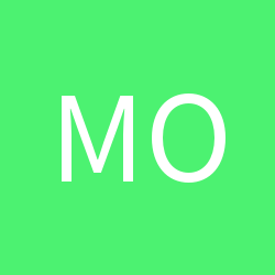 Montecarlo_max