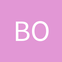 Bokaypure