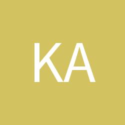 kaox0018