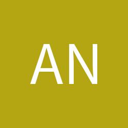 anamericanembarrassed
