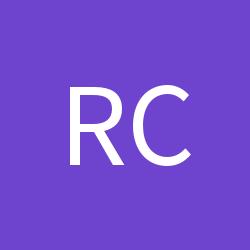 RC-1136
