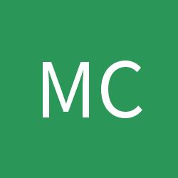 mcdew9085
