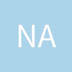 nazia