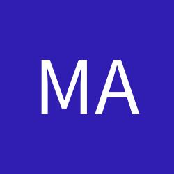 Manbe