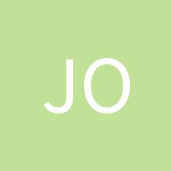 Joako