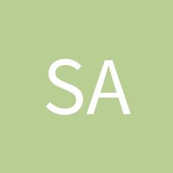 Sara11