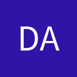 davidzq