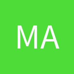 Manu_193