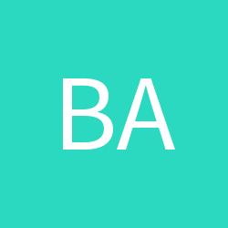 baba321
