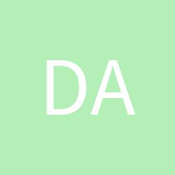 Daniel53