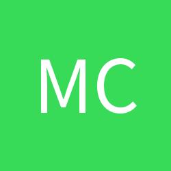 Mcnubn