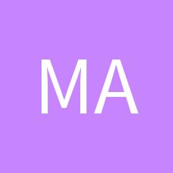Markus555