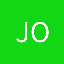 Joshtr01