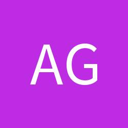 agradychandler