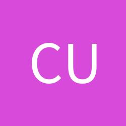 curiouscam