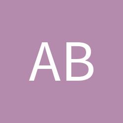 AbbyAdams