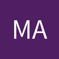 markmark_13