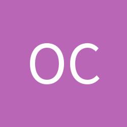 octarema
