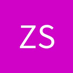 zsp29