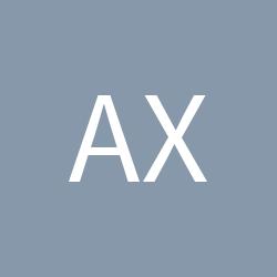 AxelManbow