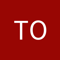 Tommel