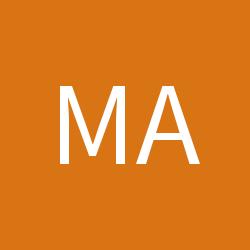 marcw687