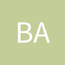 Bashiken