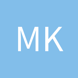 mkengel