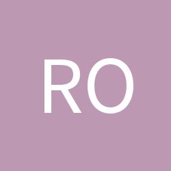 robbzz11