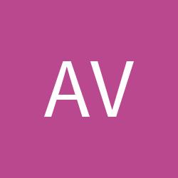 Avaloki