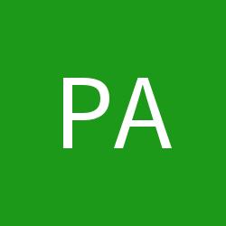 paco8888x