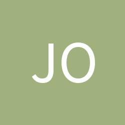 jon831