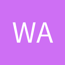 waiwai01