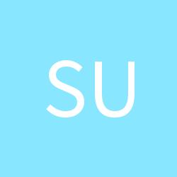 sufei