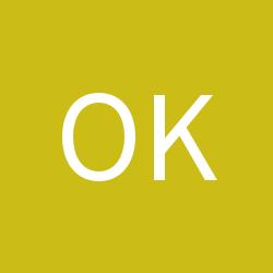 okhole