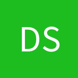 dstormy1