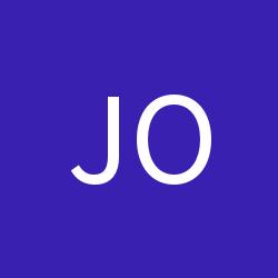 joshuawbb
