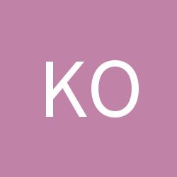 kokleong