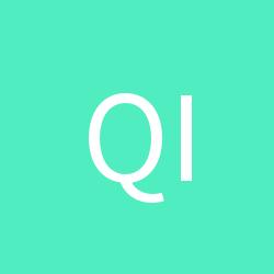 Qiaoen