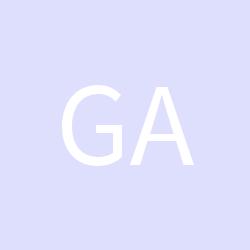 garoranger