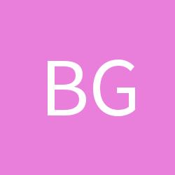 bg88888