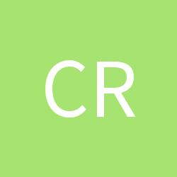CrassPip