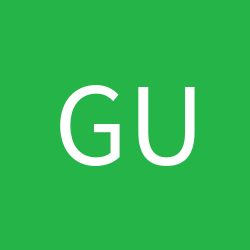 Gudai