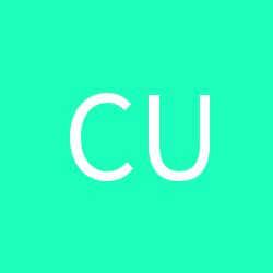 curlytopps