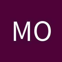 mokoyo