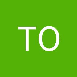 tokyolights