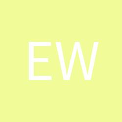 EWaqas