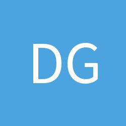 dgb328